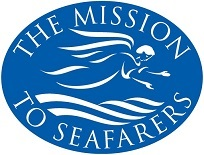 The Mission To Seafarers Organisation